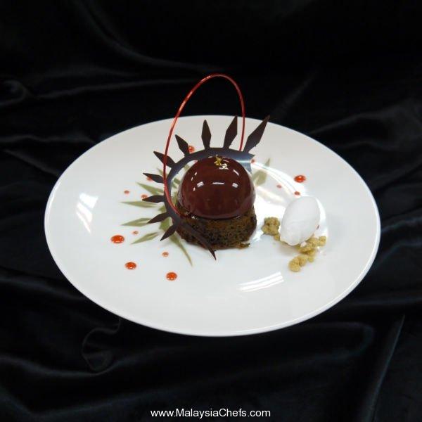 photo-dessert