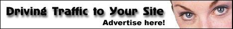 Ads-Here-468