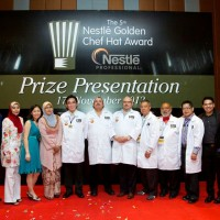 2012-5th-Nestle-Golde-Chef-Hat-Culinary-Competition-5