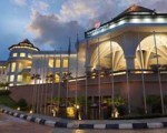 sime-darby-convention-centre