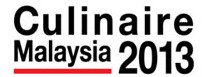2013-culinaire-malaysia-2