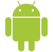 google-android-mascot