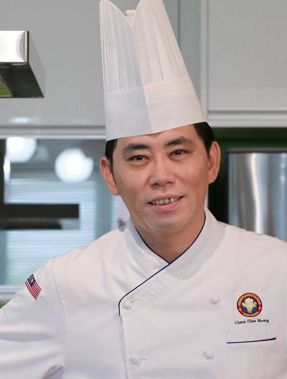 chern-chee-hoong-pastry-chef-genting-president-message-260