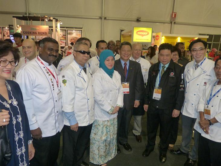 2013-culinaire-cam-patron-royal-visit (16)