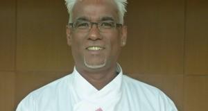 Chef Balan (Chef Poobalan)