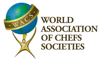 logo-WACS-3