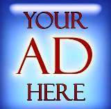 ads-here-160