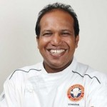 Pastry Chef of the Month November 2013 – Chef Veera