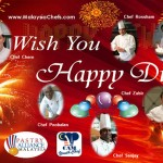 CAM Wishes Happy Deepavali