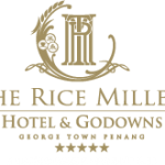 Pastry Chef & Chief Baker @ the Rice Miller Hotel & Godowns, Penang