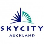 Executive Pastry Chef @ SKYCITY Entertainment Group Limited Auckland