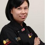 In Memoriam ~ Chef Elaine Lu