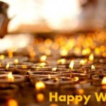 CAM Wishes Happy Wesak Day