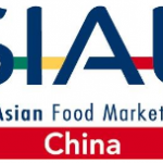 12-15 May 2014 ~ SIAL China International Top Chefs Invitation Competition