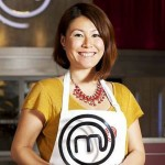 MasterChef UK 2014 – Catherine Chin Wan Ping, Ipoh Born Wins with Nasi Lemak, Wanton Soup