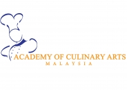 Executive Chef @ Academy of Culinary Arts Malaysia
