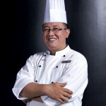 Pastry Chef of the Month April 2014 – Chef Tommy Soong Wai Leong