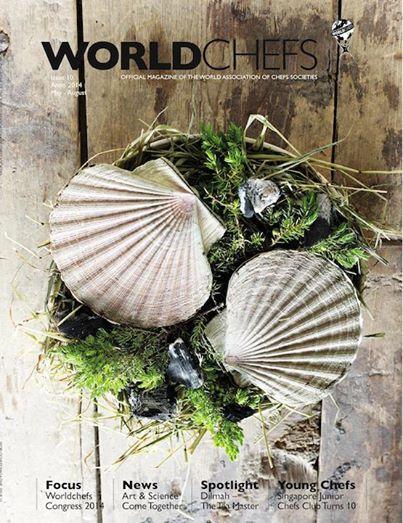 wacs-magazine-2014