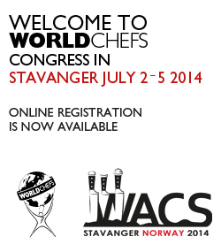 worldchefs-congress-stavanger-july-2014-button