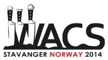 Worldchefs Congress 2014 ~ Stavangar Norway