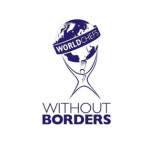 18th Oct 2014 ~ Charity Gala Dinner for World Chefs Without Borders