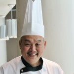 In Memoriam ~ Chef Franco Ho Swee Fook