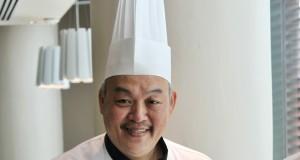 In Memoriam ~ Chef Franco Ho Swee Fook